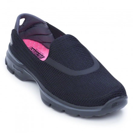 Skechers Women's Slip On Sneakers