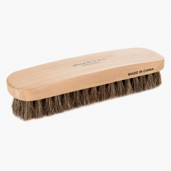 Duchini Shoe Brush