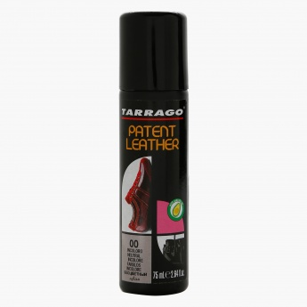 Tarrago Patent Leather Polish