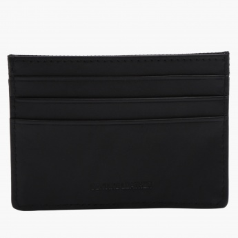 Lee Cooper Multi Slots Card Holder