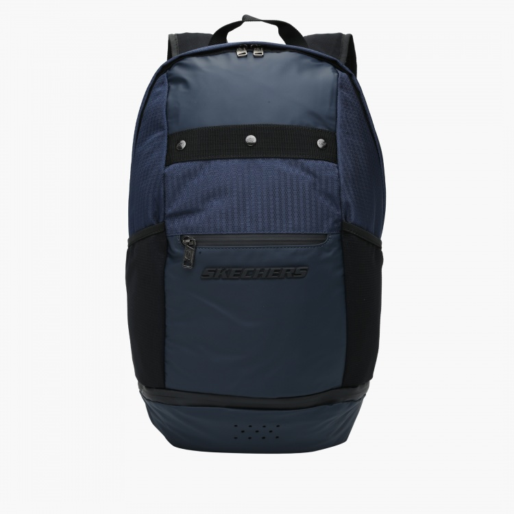 Skechers Backpack with Dual Shoulder Straps