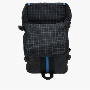 Skechers Backpack with Adjustable Straps