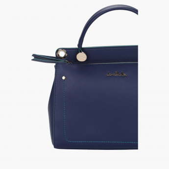 Jane Shilton Sling Bag