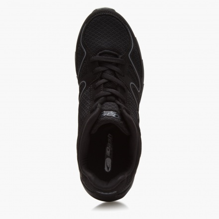 Dash Lace-Up Sport Shoes