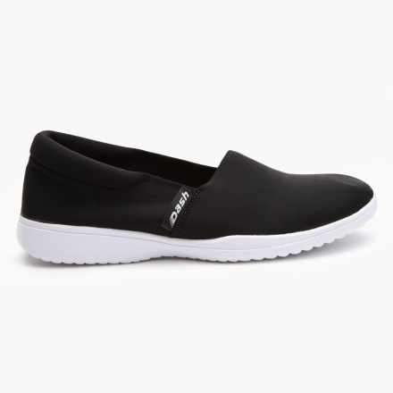 Dash Slip-on Shoes