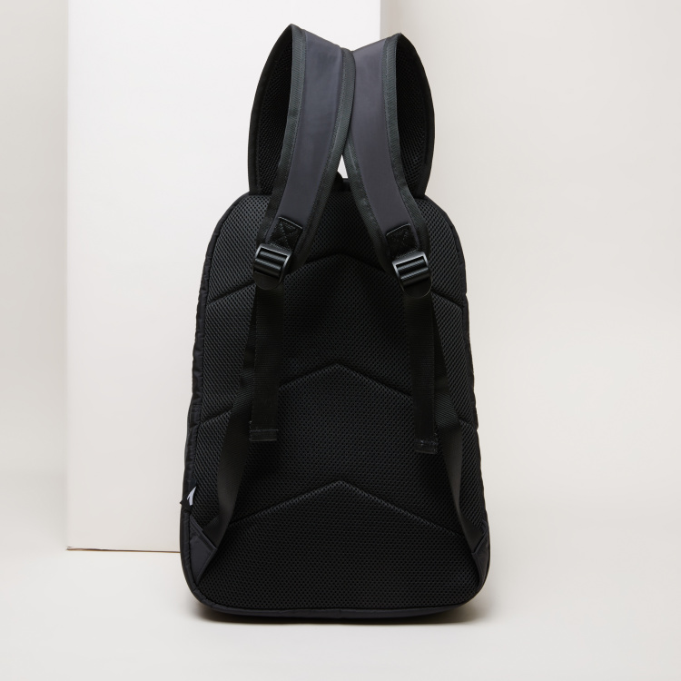 ANTA Backpack with Multiple Compartments