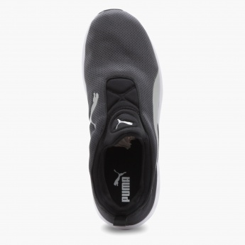 PUMA Men's Slip On Shoes