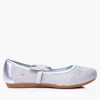 Pampili Slip-On Shoes