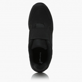 Juniors Slip-On Shoes