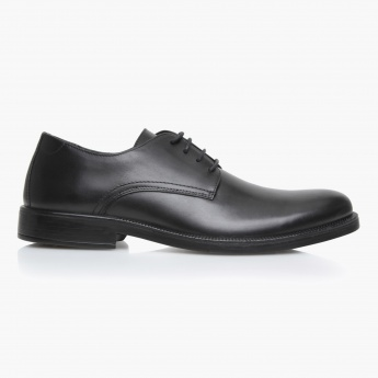 Imac Formal Lace-Up Shoes