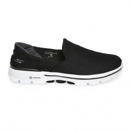 Skechers Slip-on Walking Shoes