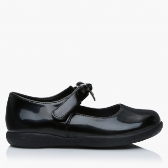 Juniors Mary Jane Shoes