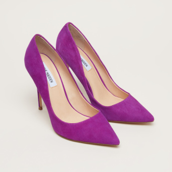 STEVE MADDEN Pumps with Stiletto Heels