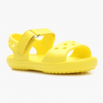 Juniors Beach Sandals