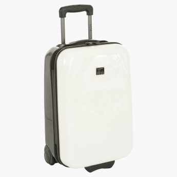 Elle Trolley Bag - 20 inches
