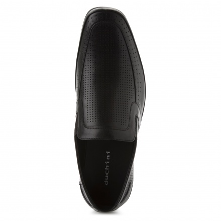 Duchini Formal Shoes