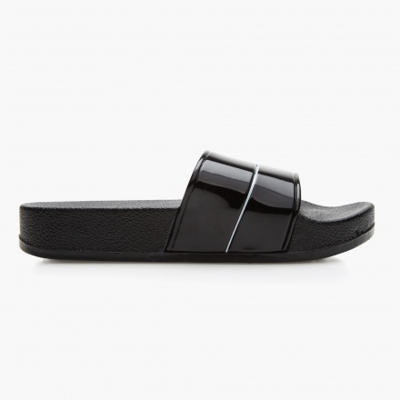 Dash Pool Slides Sport Slippers