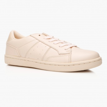 Kangaroos Lace-Up Shoes
