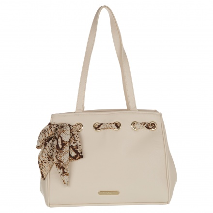 Marla London Tote Bag