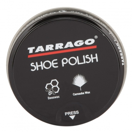 Tarrago Shoe Polish - 50 ml