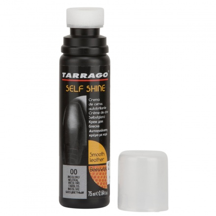 Tarrago Self Shine Polish - 75 ml