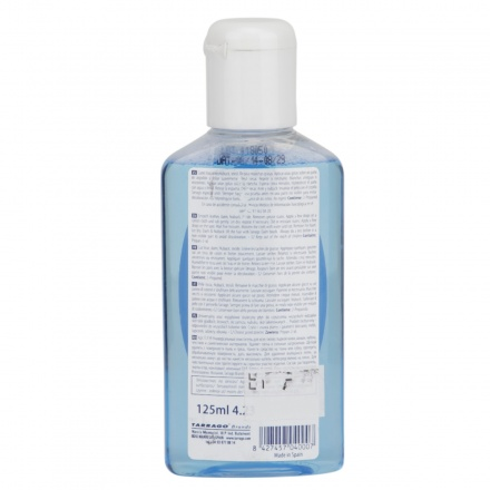 Tarrago Universal Leather Cleaner - 125 ml