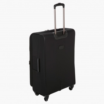 Duchini Luggage Trolley Bag - 20 inches