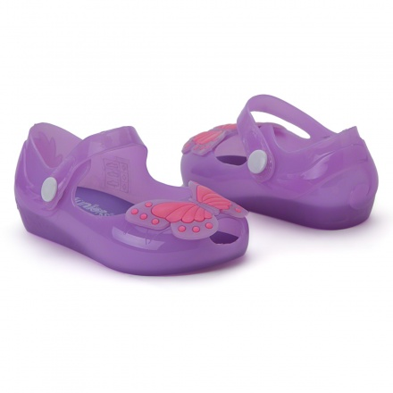 Juniors Mary Janes Sandals